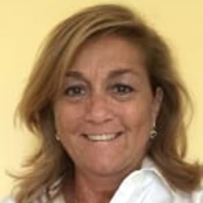 How Money Works Educator - Lisa Berndt