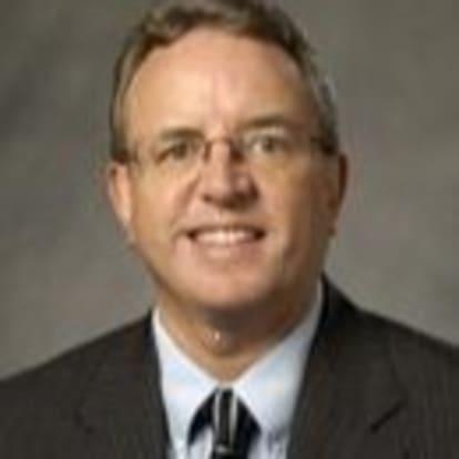 How Money Works Educator - Michael R. Sole, AA BS CLU