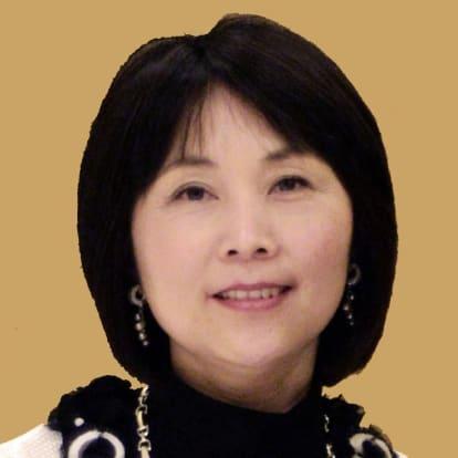 How Money Works Educator - Yan Liu