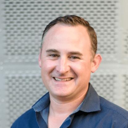 How Money Works Educator - Ryan Bishop