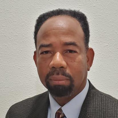 How Money Works Educator - Denver R. Williams