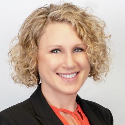 How Money Works Educator - April Renee