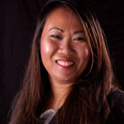 How Money Works Educator - Vickie Vongphakdy