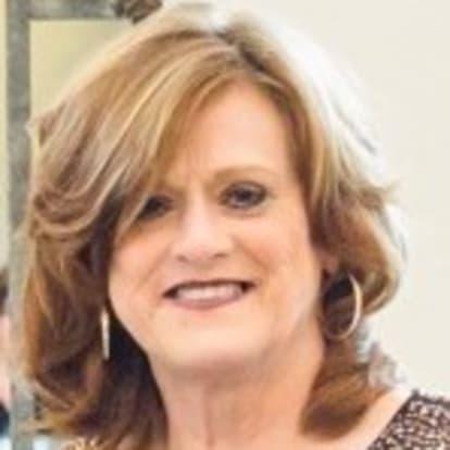How Money Works Educator - Sheila Harrington