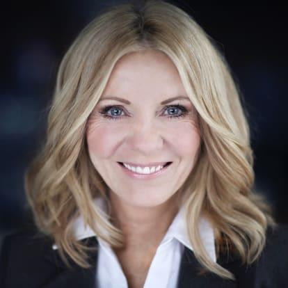 How Money Works Educator - Karen Gravely