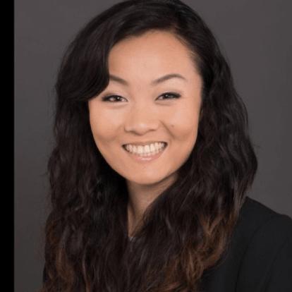 How Money Works Educator - Nini Yang