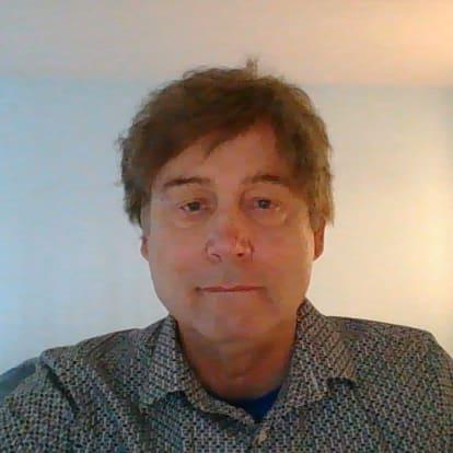 How Money Works Educator - Michael Burns