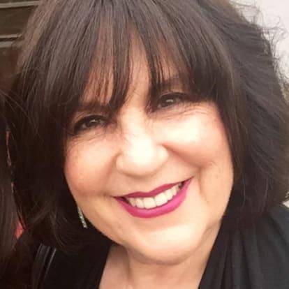 How Money Works Educator - Phyllis Shallman