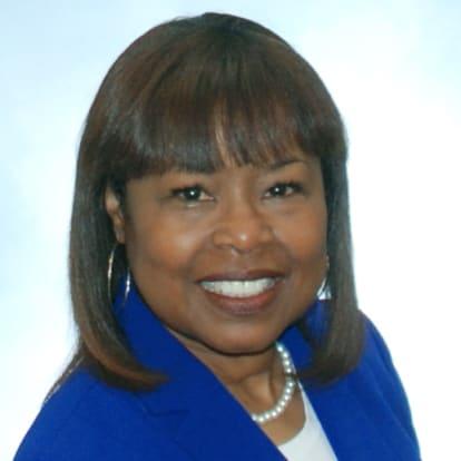 How Money Works Educator - Patricia Henderson