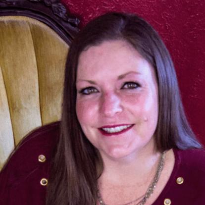 How Money Works Educator - Jessica Morris