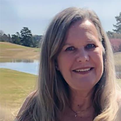 How Money Works Educator - Rita Bruss