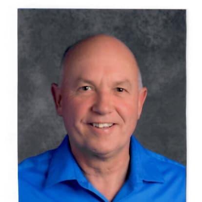 How Money Works Educator - Jerry Corbett