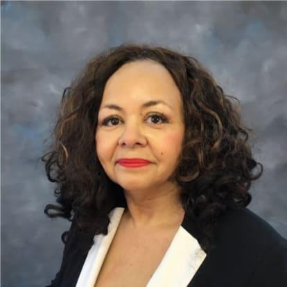 How Money Works Educator - Janice McCarter