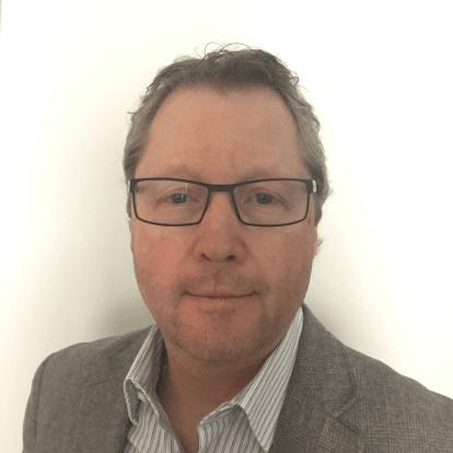 How Money Works Educator - Douglas Jaster