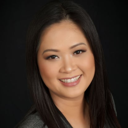 How Money Works Educator - Linda Nguyen