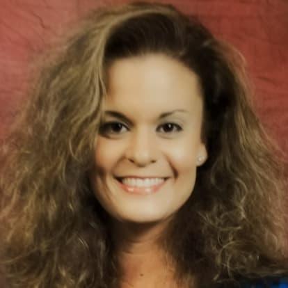 How Money Works Educator - Laura A. Hochwalt
