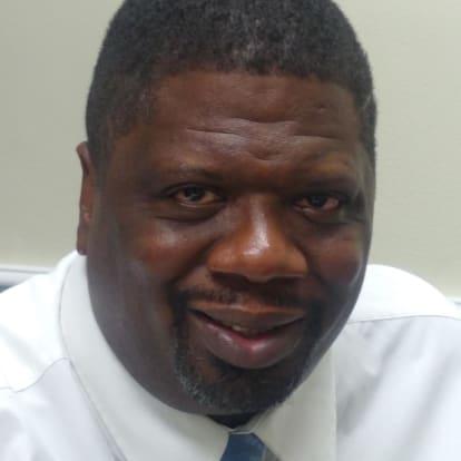 How Money Works Educator - Tony J. Brown
