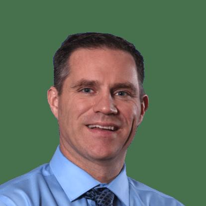 How Money Works Educator - Jim Hull