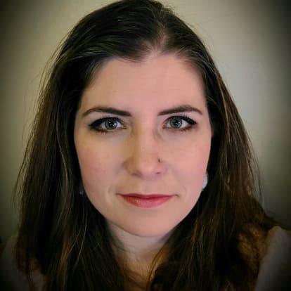 How Money Works Educator - Stephanie D. Goetz