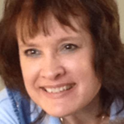 How Money Works Educator - Bonnie Piel