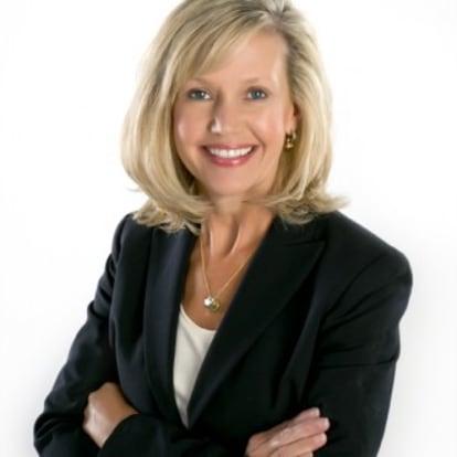 How Money Works Educator - Leslie Pierce