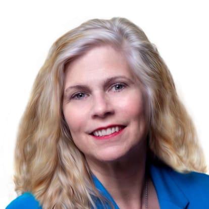 How Money Works Educator - Grace Himmelright