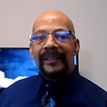 How Money Works Educator - Thomas J. Richburg