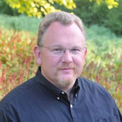 How Money Works Educator - Jeff Bunderson