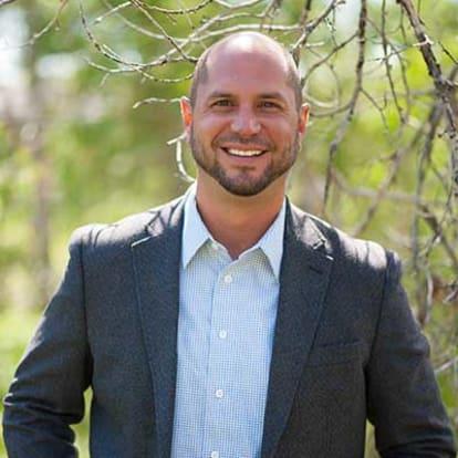 How Money Works Educator - Brad Gereaux
