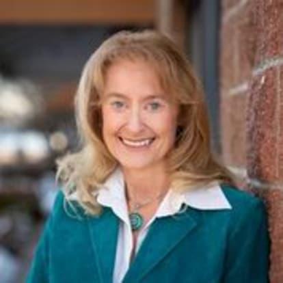 How Money Works Educator - Renee McIntyre