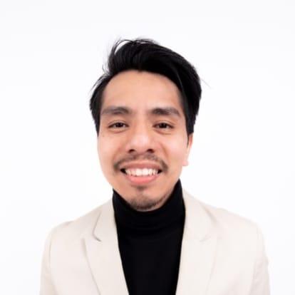 How Money Works Educator - Lino Perez