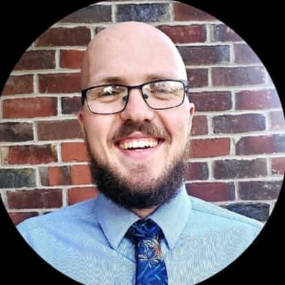 How Money Works Educator - Nathan C. Dustin