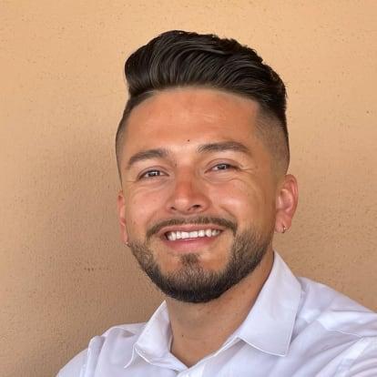 How Money Works Educator - Ludim Castillo