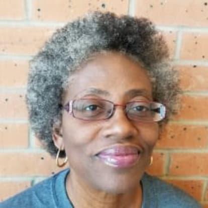 Deborah A. Brown
