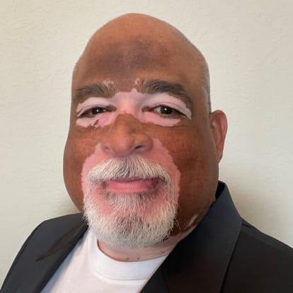 Osmany A. Lugo (Tony)