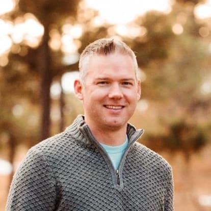 How Money Works Educator - Pete Dickson