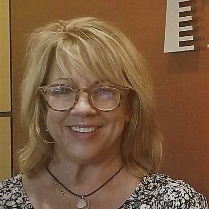 Melissa D. Higgins