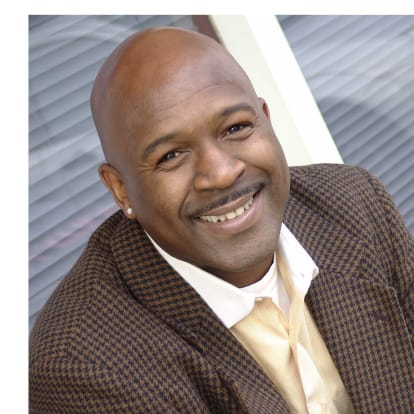 Michael J. Rayford