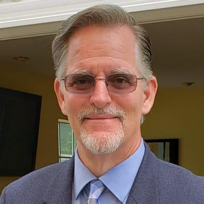 How Money Works Educator - Douglas Wilson
