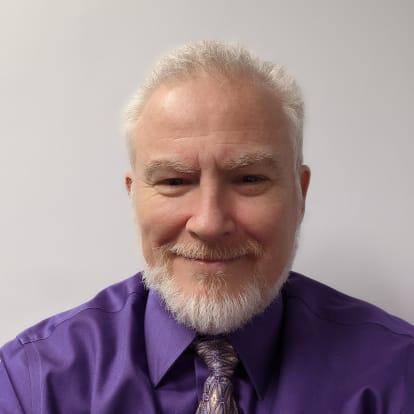 How Money Works Educator - Clark Holloman