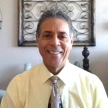 How Money Works Educator - Rick Rivera
