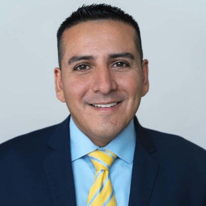 Michael A. Hernandez