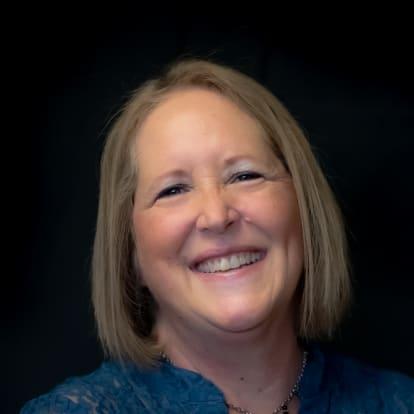 How Money Works Educator - Sherry Marsh
