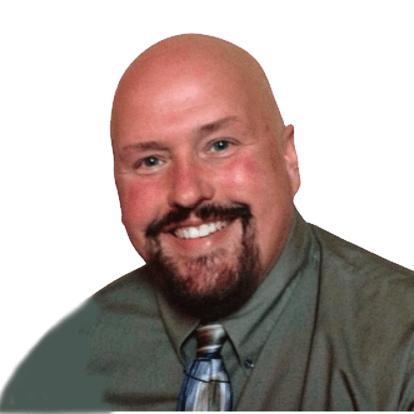 How Money Works Educator - Wes Wyatt