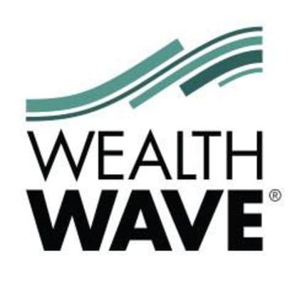 How Money Works Educator - WealthWave Texas