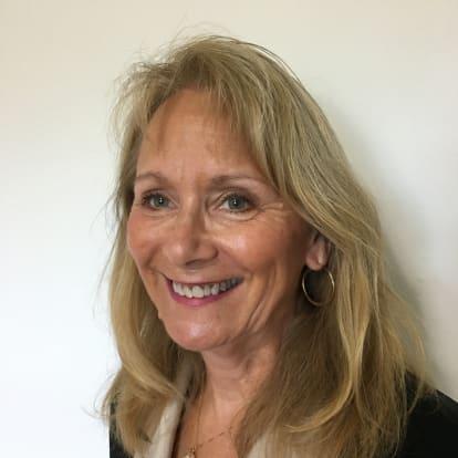 How Money Works Educator - Debra Zaffke