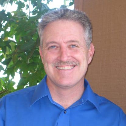 Bruce Kennedy