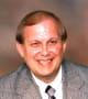 Ron DeSilets