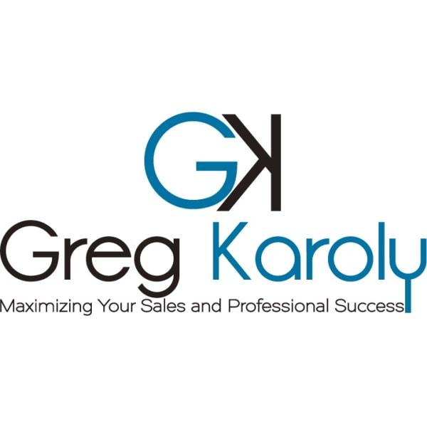 Greg Karoly International LLC