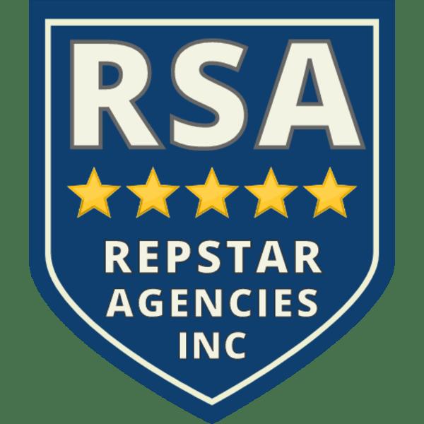 RevGenApps.com